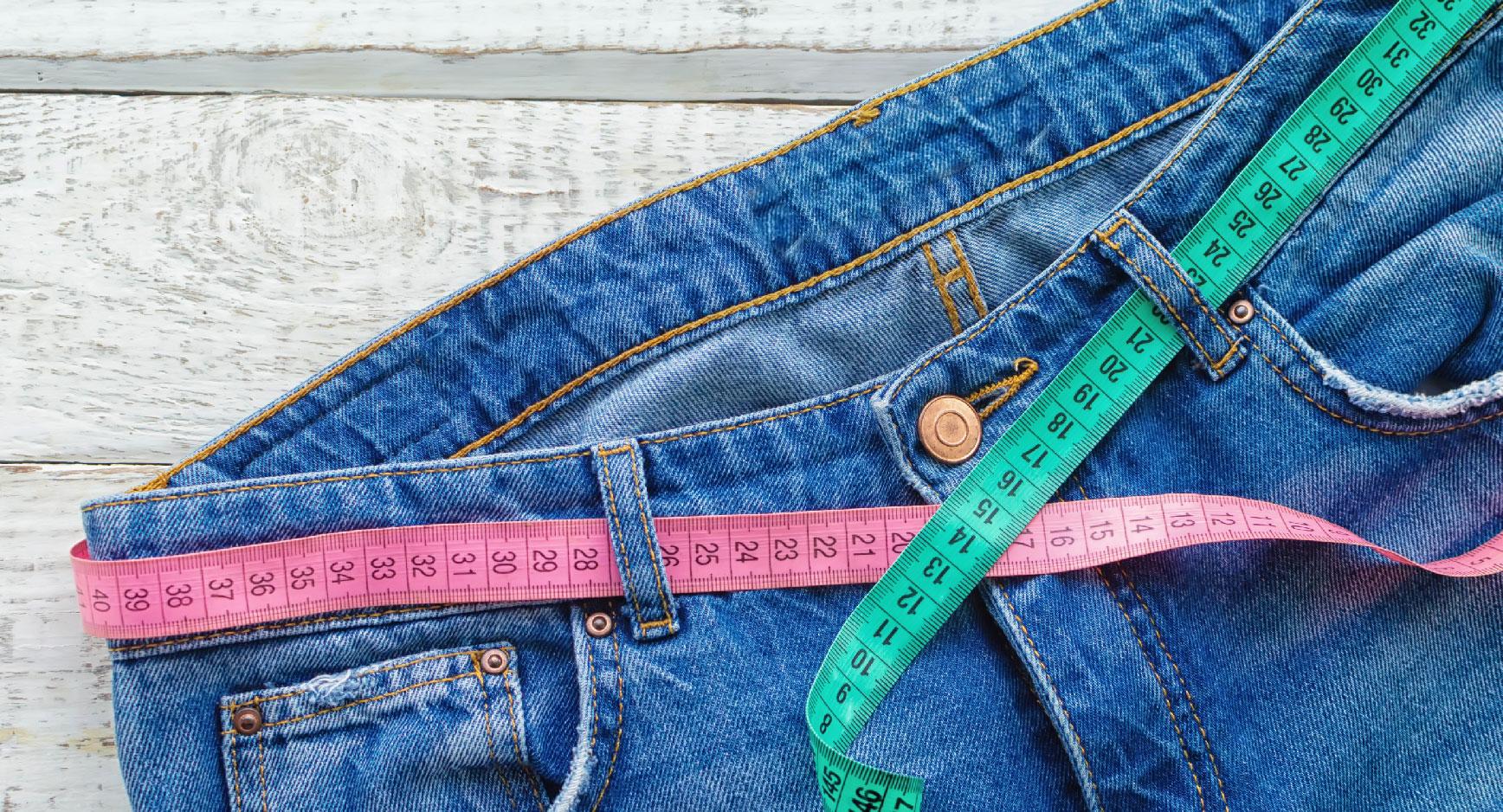 Read more about the article Passt die Hose? – Right-Sizing und Software Nachhaltigkeit von DMS